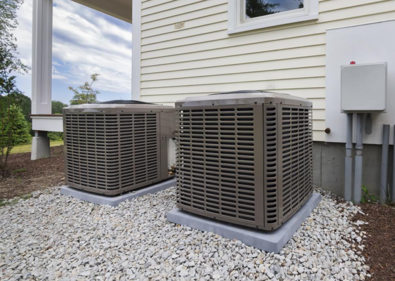 Hiring a Professional HVAC Contractor? 5 Qualities You Should Look For!
