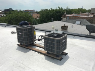 Heat Pumps Vs. Air Conditioners—Which Is Right For You?