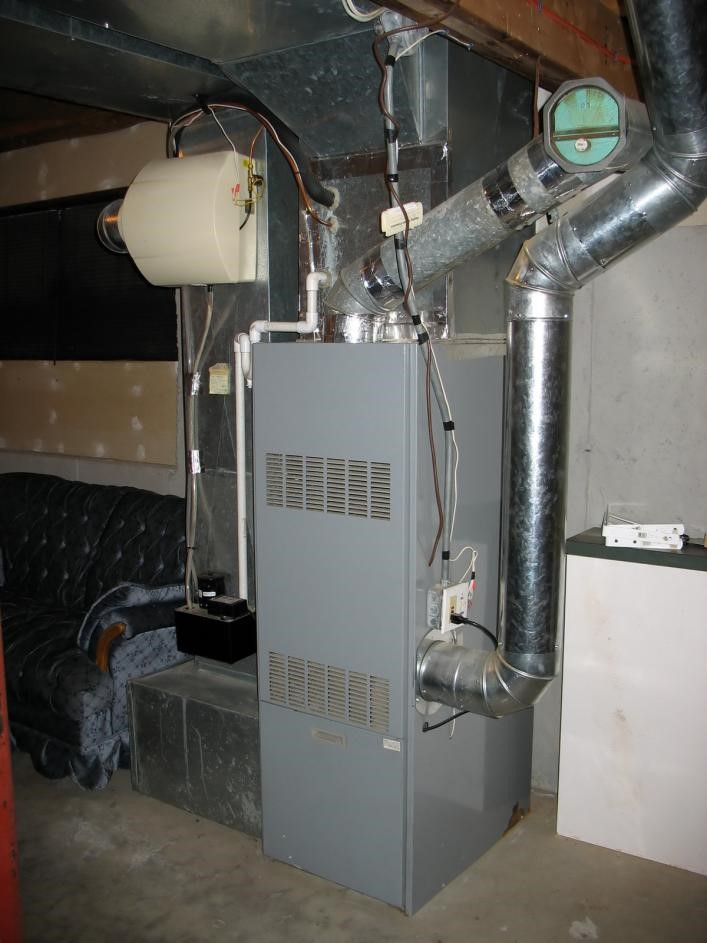 Gas vs. Electric Heating2