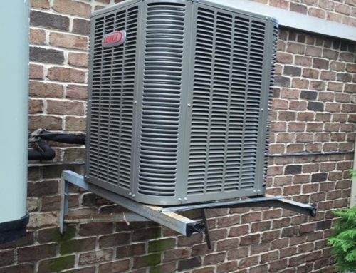 3 Mistakes You Should Avoid at the Time of AC Installation