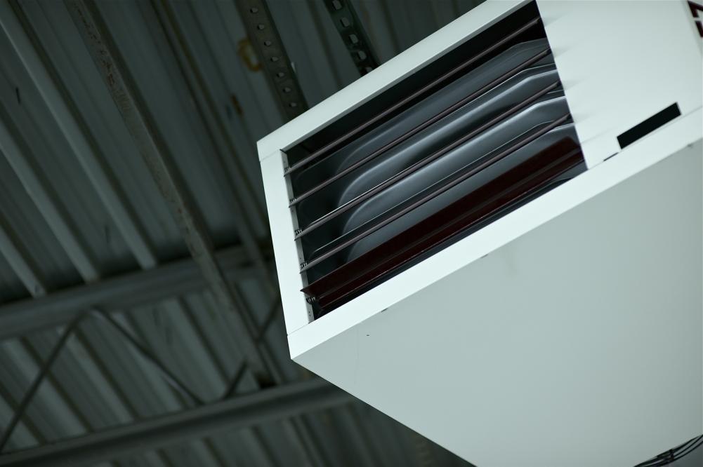 HVAC Habits 2